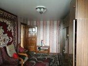 3 ком.квартира по ул.Спутников д.13 - Фото 5