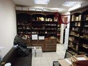 Продажа торгового помещения, Челябинск, Ул. Пограничная
