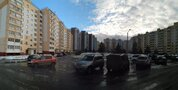 Продажа 1-комнатной квартиры, 33 м2, Чистопрудненская, д. 1к1, к. .