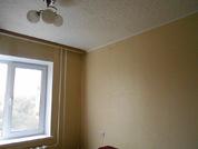 Продаю 3-комнатную квартиру на Лаптева, д.4, Купить квартиру в Омске по недорогой цене, ID объекта - 320526106 - Фото 20
