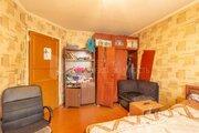 4-к кв. Тюменская область, Тюмень Широтная ул, 19 (100.0 м) - Фото 1