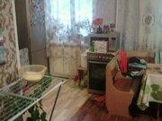 Продажа двухкомнатной квартиры на Коммунистическом проспекте, 88 в .
