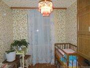 Продажа: Квартира 3-ком. 57 м2 5/5 эт. - Фото 2