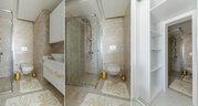 Сдаются в аренду апартаменты в Аланьи, Аренда квартир Аланья, Турция, ID объекта - 327806889 - Фото 13