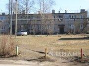 Продажа квартиры, Сырково, Новгородский район, Ул. Советская
