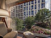 Вашему вниманию предлагаю 5 комнатную квартиру площадью 146.3 кв. м. - Фото 3