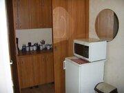 Продажа квартиры, Купить квартиру Рига, Латвия по недорогой цене, ID объекта - 313137359 - Фото 5