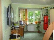 Продажа квартиры, Петропавловск-Камчатский, Ул. Дальняя - Фото 2