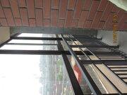 Продам квартиру, Продажа квартир в Новосибирске, ID объекта - 316984473 - Фото 2