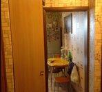 Продажа квартиры, Белоусово, Жуковский район, Ул. Калужская - Фото 5