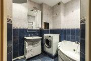 Прекрасная двухкомнатная квартира, Купить квартиру в Санкт-Петербурге по недорогой цене, ID объекта - 329314328 - Фото 17