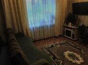 Продажа комнаты, Брянск, Ул. Клинцовская