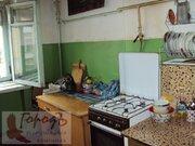 Орел, Купить комнату в квартире Орел, Орловский район недорого, ID объекта - 700692745 - Фото 5