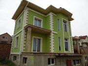 Продается дом в Царском селе! - Фото 1