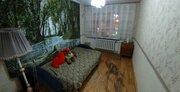 Комната 13 метров, посуточно, у метро Международная - без комиссия, Комнаты посуточно в Санкт-Петербурге, ID объекта - 700921100 - Фото 1