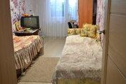 Трехкомнатная квартира с хорошим ремонтом, Продажа квартир в Новоалтайске, ID объекта - 329658702 - Фото 19