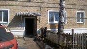 Продажа квартиры, Володарск, Володарский район, Ул. Володарского - Фото 1