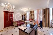 Продается квартира 240,2 кв.м, Купить квартиру в Москве, ID объекта - 333266973 - Фото 17