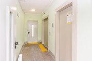 Продам трехкомнатную квартиру в Некрасавке - Фото 4