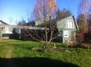Загородный дом на Пятницком - Фото 5