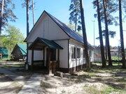 15 000 000 Руб., База отдыха, Готовый бизнес в Липецке, ID объекта - 100053590 - Фото 20