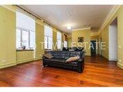 Продажа квартиры, Купить квартиру Рига, Латвия по недорогой цене, ID объекта - 313141752 - Фото 2
