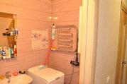 Продается отличная квартира с ремонтом! Заходи и живи - Фото 5