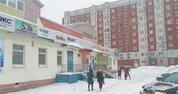 В Аренду 70м2 (1этаж) по адресу проспект Морской 15 (ном. объекта: .