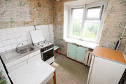 Владимир, Полины Осипенко ул, д.23а, 2-комнатная квартира на продажу - Фото 4