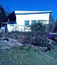 Продажа коттеджей в Турочакском районе