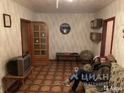 3-к кв. Красноярский край, Красноярск ул. Академика Киренского, 27 .
