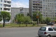 Сдам отличное помещение в Железнодорожном районе, Аренда офисов в Красноярске, ID объекта - 600640044 - Фото 2