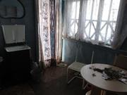 729 000 Руб., СНТ Пегматит, Продажа домов и коттеджей в Екатеринбурге, ID объекта - 503480500 - Фото 3