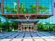 Аренда офиса, м. Багратионовская, Ул. Барклая - Фото 3