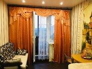 1-но комнатная квартира д. Киселёвка, ул. Никольская, д.2, Продажа квартир в Смоленске, ID объекта - 330970824 - Фото 4