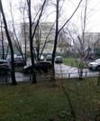 8 300 000 Руб., Продаётся 2-комнатная квартира по адресу Новокосинская 40, Купить квартиру в Москве по недорогой цене, ID объекта - 319259003 - Фото 5