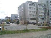Продажа квартиры, Каменск-Уральский, Комсомольский б-р. - Фото 2