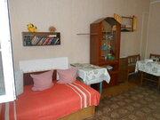 Лесозаводская 5, Купить квартиру в Сыктывкаре по недорогой цене, ID объекта - 318416063 - Фото 6
