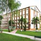 Аренда офиса 106,2 кв.м, в здании Тулэнерго