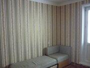 Квартира, ул. Солнечная, д.41 - Фото 4