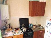 Продажа квартир в Грицовском