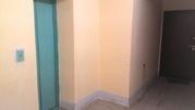 Продажа 3-комнатной квартиры, 75 м2, Ульяновская, д. 21к2, к. корпус 2, Купить квартиру в Кирове по недорогой цене, ID объекта - 321694015 - Фото 15