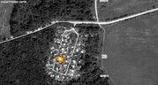 Кирпичная дача на участке 6 сот. в СНТ Ивушка с. Рюховское Волоколамск - Фото 2