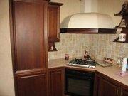 Продажа квартиры, Купить квартиру Рига, Латвия по недорогой цене, ID объекта - 313137324 - Фото 4