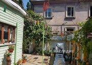 Продается коммунальная квартира Глазунова - Фото 3