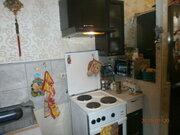 860 000 Руб., 1-к квартира, ул. 40 лет Октября, 33, Продажа квартир в Барнауле, ID объекта - 333515613 - Фото 4