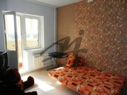 Аренда. Двухкомнатная квартира, Аренда квартир в Электростали, ID объекта - 321085885 - Фото 1