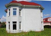 Продается кирпичный дом около озера в д.Спас-Каменка - Фото 5