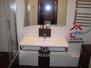 Двухуровневая 5-и комнатная квартира в центре Севастополя, Купить квартиру в Севастополе по недорогой цене, ID объекта - 316551560 - Фото 8