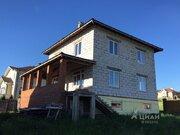Продажа дома, Сафонтьево, Истринский район - Фото 2